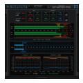 Blue Cat Audio DP Meter Pro Plug-inDP Meter Pro Plug-in