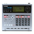Boss DR-880 Drum MachineDR-880 Drum Machine