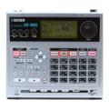 Boss DR-880 Drum MachineDR-880 Drum Machine