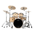 DW Performance Series 5-piece Shell Pack w/Snare Drum - 20