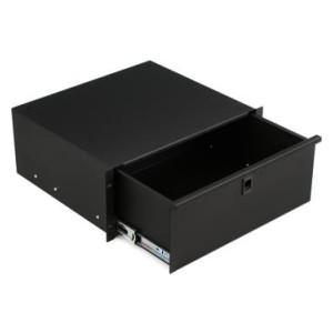 soundcraft mini stagebox 32. Black Bedroom Furniture Sets. Home Design Ideas