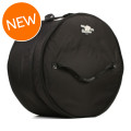Humes & Berg Drum Seeker Bass Drum Bag - 14