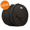 Humes & Berg Drum Seeker Bass Drum Bag - 16