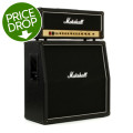 Marshall DSL100H Bundle - Head and MX412A Cabinet BundleDSL100H Bundle - Head and MX412A Cabinet Bundle