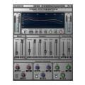 Pro Audio DSP DSM V2 Plug-in