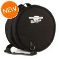 Humes & Berg Drum Seeker SD Bag - 5