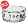 DW Design Series Maple Snare Drum - 5.5