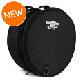 Humes & Berg Drum Seeker SD Bag - 6.5