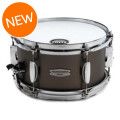Tama Soundworks Steel Snare Drum with MC69 Mount - 5.5x10