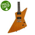 Gibson Explorer Faded Limited - Vintage AmberExplorer Faded Limited - Vintage Amber