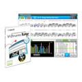 Roland V-Drums Tutor DT-1