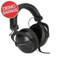 Beyerdynamic DT 770 M 80 ohm Closed-back Isolating Monitor Headphones