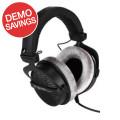 Beyerdynamic DT 990 Pro 250 ohm Open-back Studio Headphones