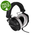 Beyerdynamic DT 990 Pro 250 ohm Open-back Studio Headphones
