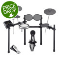 Yamaha DTX522K Electronic Drum KitDTX522K Electronic Drum Kit