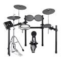 Yamaha DTX532K Electronic Drum KitDTX532K Electronic Drum Kit