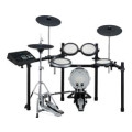 Yamaha DTX720K Electronic Drum Set
