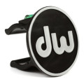 DW Rack Level with Logo 9000 Series Rack