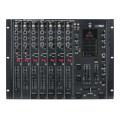 Behringer Pro Mixer DX2000USB 7-channel DJ MixerPro Mixer DX2000USB 7-channel DJ Mixer