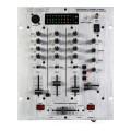 Behringer Pro Mixer DX626 3-channel DJ MixerPro Mixer DX626 3-channel DJ Mixer