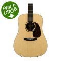Martin DXMAE Dreadnought Acoustic ElectricDXMAE Dreadnought Acoustic Electric