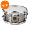 Mapex Armory Series Snare Drum - Daisy CutterArmory Series Snare Drum - Daisy Cutter