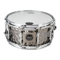 Mapex Armory Series Snare Drum - Daisy Cutter