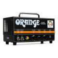 Orange Dark Terror 15/7-watt Hi-Gain Tube HeadDark Terror 15/7-watt Hi-Gain Tube Head