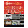 Hal Leonard The Desktop StudioThe Desktop Studio