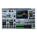 WaveArts Dialog Plug-in