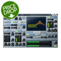WaveArts Dialog Plug-inDialog Plug-in