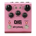 Strymon DIG Digital Delay PedalDIG Digital Delay Pedal