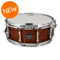 Mapex Armory Series Snare Drum  - DillingerArmory Series Snare Drum  - Dillinger