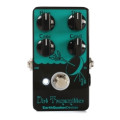 EarthQuaker Devices Dirt Transmitter Fuzz Driver PedalDirt Transmitter Fuzz Driver Pedal