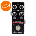 Pigtronix Disnortion Micro Analog Fuzz & Overdrive PedalDisnortion Micro Analog Fuzz & Overdrive Pedal