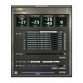 Dolby Media Meter 2