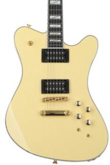 Jackson Mark Morton Pro Series Dominion - Ivory