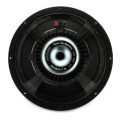 Eminence Double-T 12 Travis Toy Signature Speaker - 12