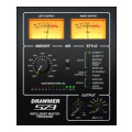 Softube Drawmer S73 Intelligent Master Processor Plug-inDrawmer S73 Intelligent Master Processor Plug-in