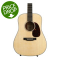 Martin Dreadnought Junior - SpruceDreadnought Junior - Spruce