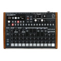 Arturia DrumBrute Analog Drum MachineDrumBrute Analog Drum Machine