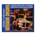 Sweetwater Stereo Drum CDStereo Drum CD