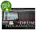 Multi Platinum Drum Programming Interactive CourseDrum Programming Interactive Course