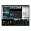 WaveMachine Labs Drumagog 5 ProDrumagog 5 Pro