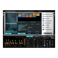 WaveMachine Labs Drumagog 5 Platinum (download)