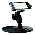 Dunlop D65 iPhone & iPod Touch Holder for Guitar