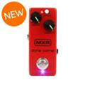 MXR Dyna Comp Mini Compressor PedalDyna Comp Mini Compressor Pedal