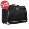 Peavey Ecoustic E208 30-watt 2x8