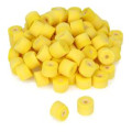 Shure EAYLF1 - Yellow Foam, Universal Fit, 50 pair