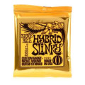 Ernie Ball 2222 Hybrid Slinky Nickel Wound Electric Strings2222 Hybrid Slinky Nickel Wound Electric Strings